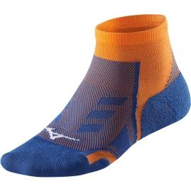 Mizuno DRYLITE TRAIL - Socks