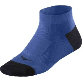 Mizuno DRYLITE SUPPORT MID - Socks