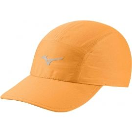 Mizuno DRYLITE RUN CAP - Czapka do biegania