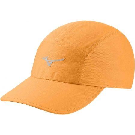 Running hat - Mizuno DRYLITE RUN CAP