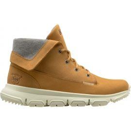 Helly Hansen ABRIELLE - Дамски ежедневни обувки