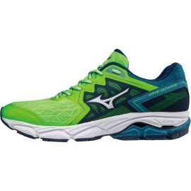 Mizuno WAVE ULTIMA 10 - Pánská běžecká obuv