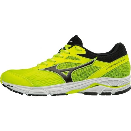 Pánská běžecká obuv - Mizuno WAVE EQUATE 2 - 1