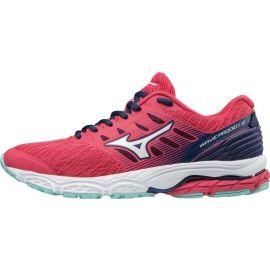 Mizuno WAVE PRODIGY 2 W - Дамски обувки за бягане