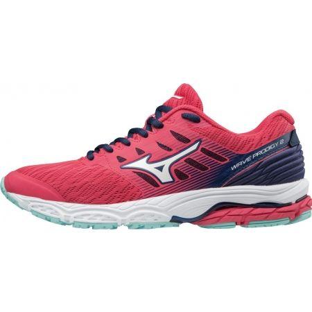 Adidași alergare damă - Mizuno WAVE PRODIGY 2 W - 1