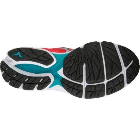 Dámska bežecká obuv - Mizuno WAVE RIDER 22 W - 2