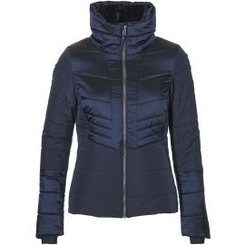 O'Neill PW HYBRID CRYSTALINE JKT - Women's winter jacket
