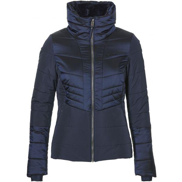 O'Neill PW HYBRID CRYSTALINE JKT - Dámska zimná bunda