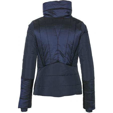 Dámská zimní bunda - O'Neill PW HYBRID CRYSTALINE JKT - 2