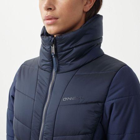 Dámská zimní bunda - O'Neill PW HYBRID CRYSTALINE JKT - 5