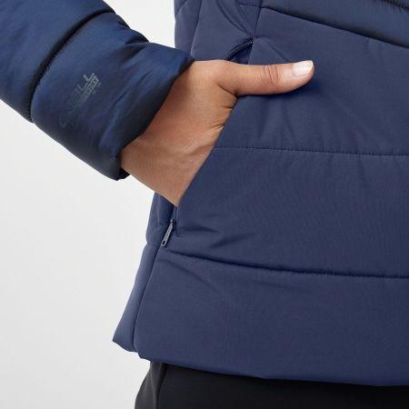 Dámská zimní bunda - O'Neill PW HYBRID CRYSTALINE JKT - 6