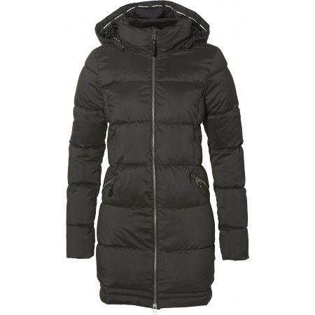 Dámsky zimný kabát - O'Neill LW CONTROL JACKET - 1