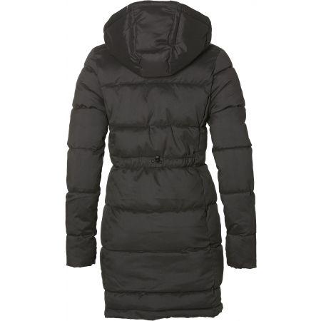 Dámsky zimný kabát - O'Neill LW CONTROL JACKET - 2