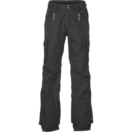 Pánské lyžařské/snowboardové kalhoty - O'Neill PM HYBRID FRIDAY N PANTS - 1