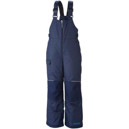 Pantaloni ski copii - Columbia ADVENTURE RIDE BIB - 3