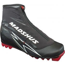 Madshus HYPER C - Běžecká obuv na klasiku 77e424b5d7