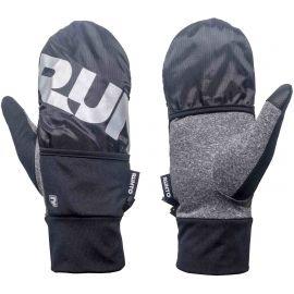 Runto RT-COVER - Sportowe rękawice zimowe unisex