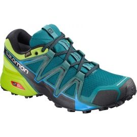 Salomon SPEEDCROSS VARIO 2 GTX - Men's running shoes