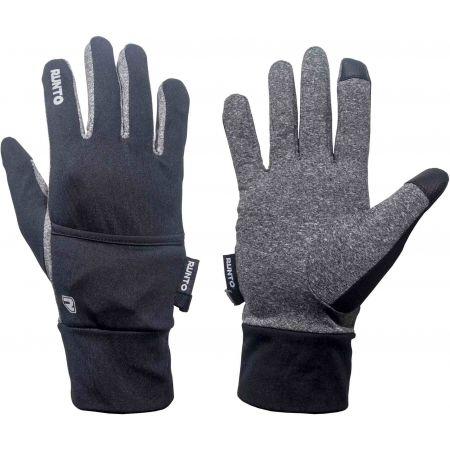Zimné športové rukavice - Runto RT-COVER - 6