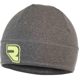 Runto RT-ROGUE - Zimná čiapka