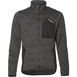 O'Neill PM INFINITE FZ FLEECE - Мъжки суитшърт