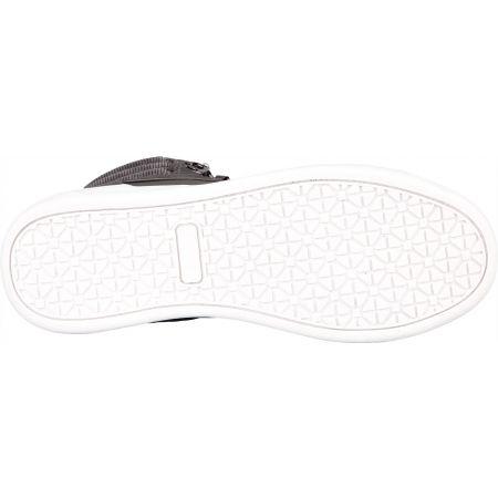 Dámská volnočasová obuv - Lotto HELLEN - 6