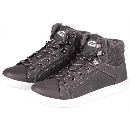 Dámská volnočasová obuv - Lotto HELLEN - 2