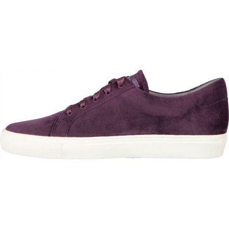 Damen Sneakers - Skechers BURG VASO - 4