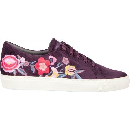 Damen Sneakers - Skechers BURG VASO - 3