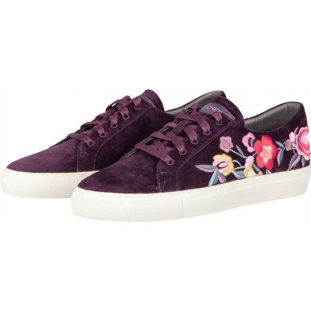 Damen Sneakers - Skechers BURG VASO - 2