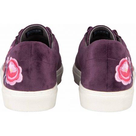 Damen Sneakers - Skechers BURG VASO - 7