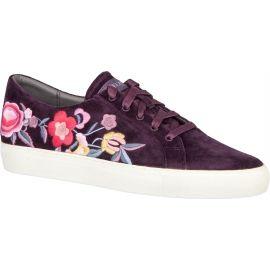 Skechers BURG VASO - Women's sneakers