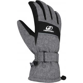Hannah ACHIM - Men's ski gloves