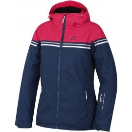 Hannah DEANA - Women's skiing jacket