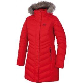 Hannah MAURICIA - Women's winter coat