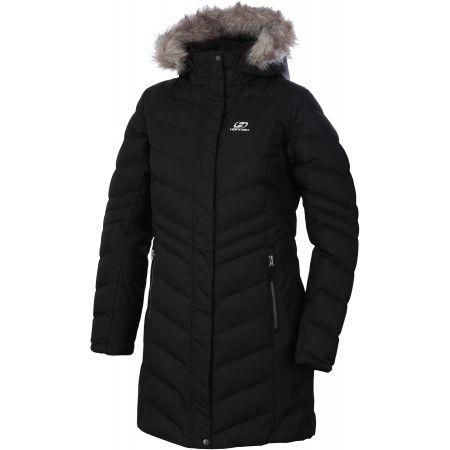 Dámsky zimný kabát - Hannah MAURICIA - 1