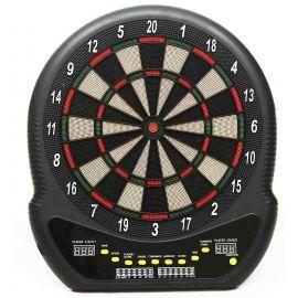 Windson AP400 - Darts electronic