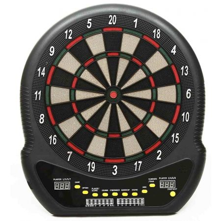Windson AP400 - Darts electronic