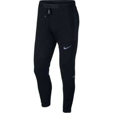 Nike SPHR 2.0 PANT