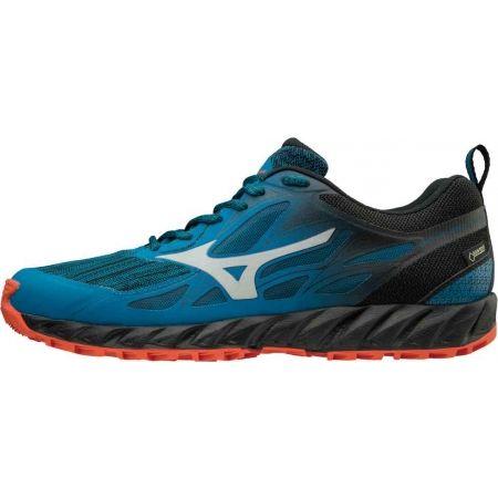 Încălțăminte de alergare bărbați - Mizuno WAVE IBUKI GTX