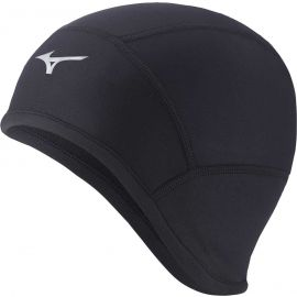 Mizuno WARMLITE PIP - Unisex insulated hat