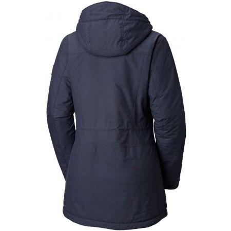 Dámska bunda - Columbia PRIMA ELEMENT II JACKET - 2