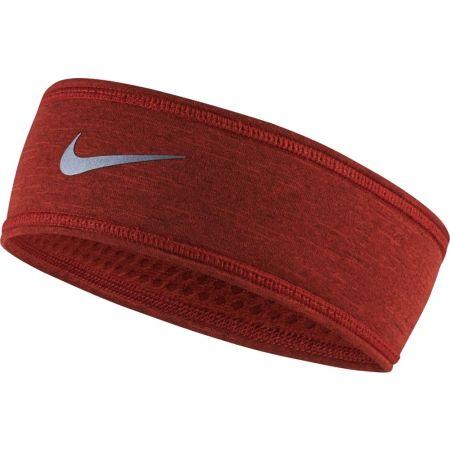 Women's running headband - Nike HEADBAND PERF PLUS - 2
