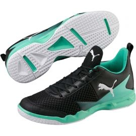 Puma RISE XT 4 - Men's indoor shoes