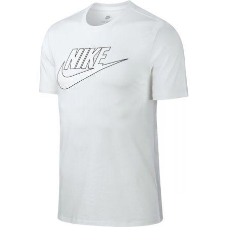 9a5e020f Pánske tričko - Nike NSW TEE TABLE HBR 24 - 1