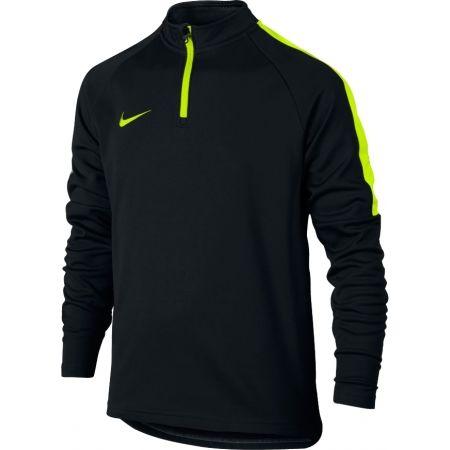 Dětské fotbalové triko - Nike NK DRY ACDMY DRIL TOP - 1