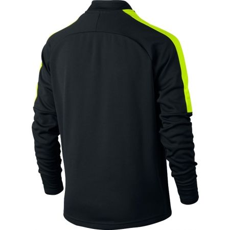 Dětské fotbalové triko - Nike NK DRY ACDMY DRIL TOP - 2