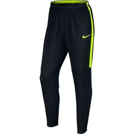 Pánské fotbalové tepláky - Nike NK DRY ACDMY PANT KPZ - 1