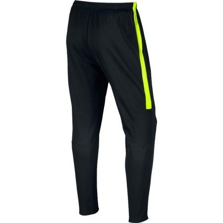 Pánské fotbalové tepláky - Nike NK DRY ACDMY PANT KPZ - 2