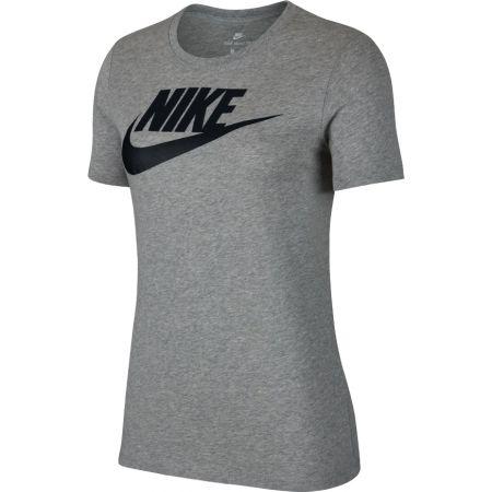Dámske tričko - Nike NSW TEE TBL SCP FTRA LOGO - 1